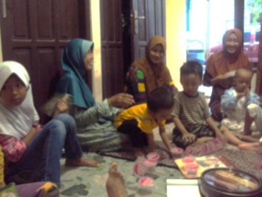 madrasah-istiqlal-4