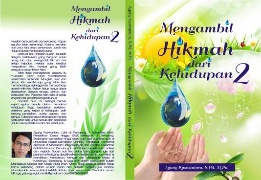 cover-motivasi-2