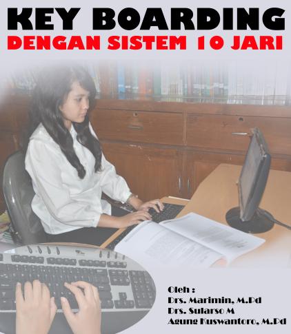 3. keyboarding 10 jari.jpg
