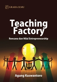 4. teaching factory.jpg