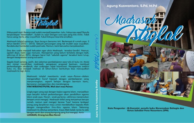 6. madrasah istiqlal.jpg